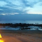 Photo de Andaman Lanta Resort