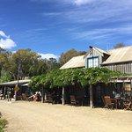 Photo de Kates Berry Farm