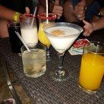Bilde fra Sirenis Punta Cana Resort Casino & Aquagames