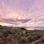 Photo of Camvillia Resort