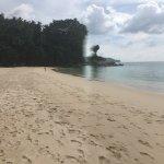Photo of The Surin Phuket
