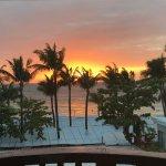 Foto di Red Coconut Beach Hotel