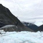 Photo de Fox Glacier Guiding