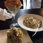 Caramel Restaurant & Lounge - Muscat