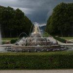 Foto de Schloss Herrenchiemsee
