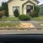 Kurt's childhood home