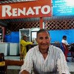 Photo of Renato's
