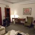 Photo of Royal Continental Hotel