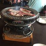 Bilde fra Just Eat 489 - Taichung Zhonggang