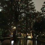 Drury Plaza Hotel San Antonio Riverwalk Foto