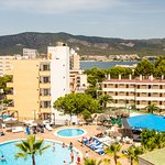 Photo of TRH Magaluf