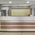 Hotel Vihar Deluxe Photo