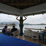 Photo de La Sirenetta Restaurant & Bar