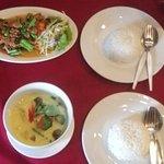 Foto de Hometel Restaurant