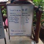 Photo of Phi Phi Sunset Bay Resort
