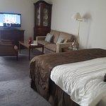 Foto di Hotel Bristol