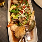 Foto de Yum - Thai Kitchen & Bar