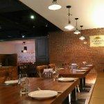 兔卡蕾餐酒館照片