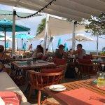 Photo of Coast Beach Club & Bistro