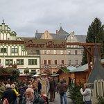 Marktの写真