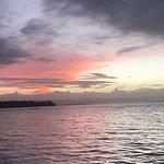 Foto de Eclypse de Mar