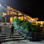 Eagle Point Resort-billede
