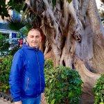 Photo of Tryp Ciudad de Alicante Hotel