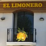 Photo of Restaurante El Limonero