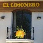 Valokuva: Restaurante El Limonero