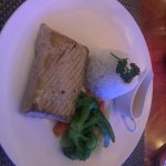 Photo of The Verandah Restaurant