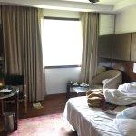 Foto de Ananta Spa & Resorts