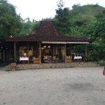 Plataran Komodo Resort Foto