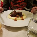 Photo of Restaurace Tri Knizata