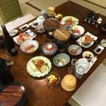 Foto de Hinodeya