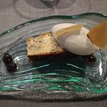 Restaurante Toque Foto