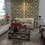 Photo de Ubatuba Palace Hotel