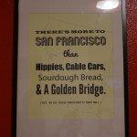 Photo of Edwardian San Francisco Hotel
