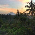 Photo de Bunga Permai Hotel