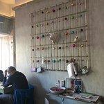 Cafe Bar Berge의 사진