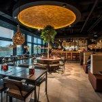 Photo of Azia Restaurants