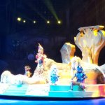 Foto de Chimelong International Circus