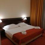 Tatra Hotel Foto