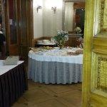 Photo de Europa Royale Riga