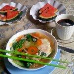 Photo de Ta Som Guesthouse