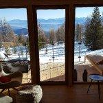 Photo of Mountain Resort Feuerberg
