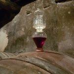 Vineyard Cellars