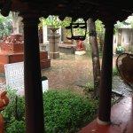 Photo de INDeco Swamimalai