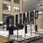 Dumbo의 사진