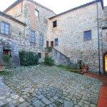 Photo of Rocca di Castagnoli