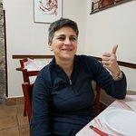 Photo of Pizzeria Da Cardone